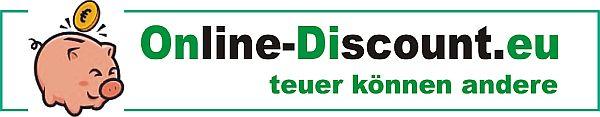 Online-Discount-Logo